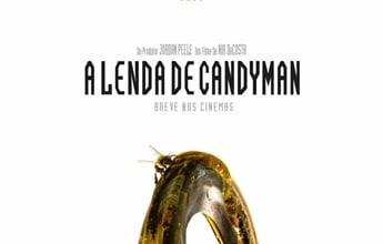 A Lenda de Candyman: livro que inspirou o personagem dos cinemas já está disponível no Brasil