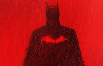 Batman: novo filme com Robert Pattinson teve trailer divulgado no DC FanDome 2021, confira