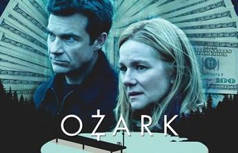 Ozark: 4ª temporada estreia em janeiro, veja primeiro vídeo promocional