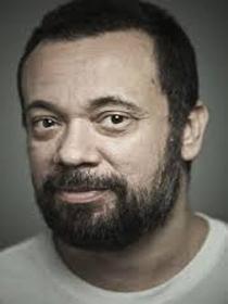 Marcio Vito