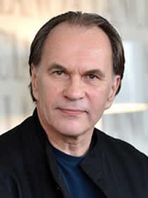 Aleksey Guskov