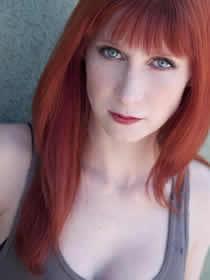 Bonnie Morgan