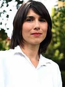Miriam Jakob