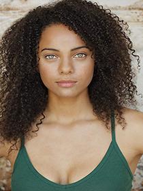 Aleyse Shannon