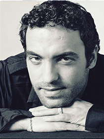 Aziz Hattab