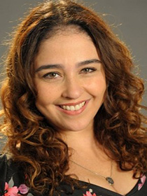 Debora Lamm