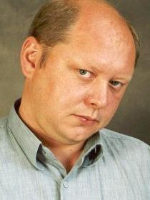Konstantin Glushkov
