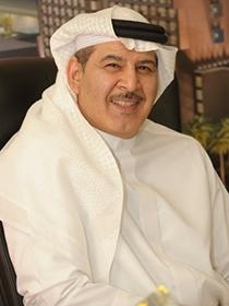 Khalid Abdulraheem