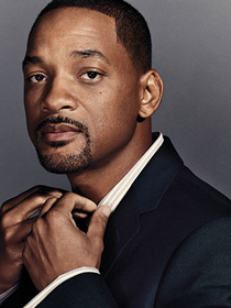 Filmes will smith