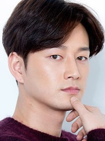 Hyeon-wook Lee