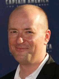 Christopher Markus Net Worth
