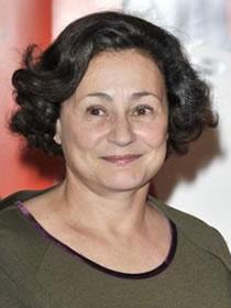 Catherine Arditi