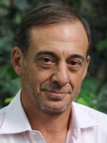 Alejandro Awada