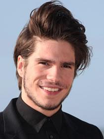 François Civil