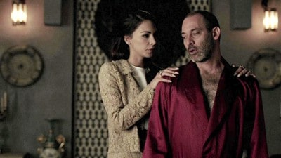 Imagem 3 do filme Tyrant