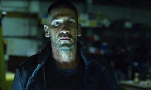 Imagem 2 do filme The Punisher