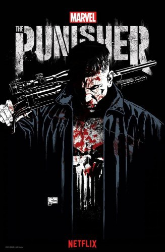 Imagem 3 do filme The Punisher