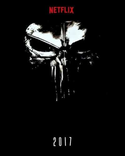 Imagem 4 do filme The Punisher