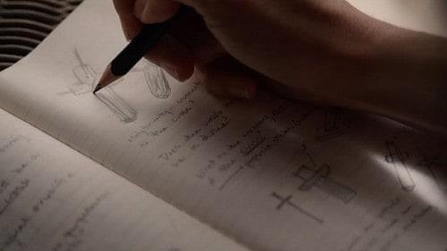 Imagem 5 do filme Criminal Minds: Beyond Borders