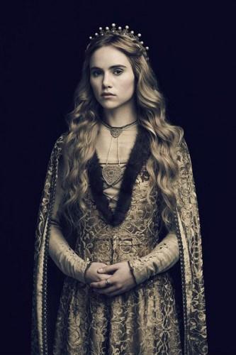 Imagem 5 do filme The White Princess