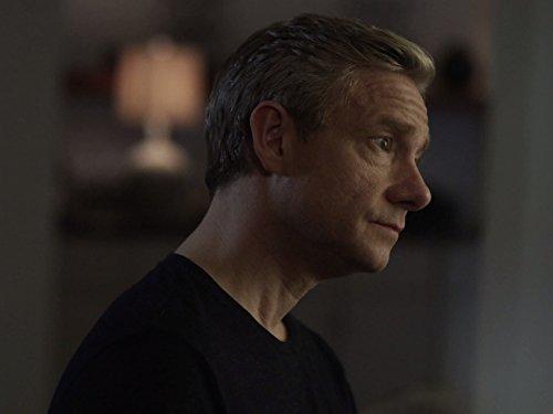 Imagem 2 do filme StartUp