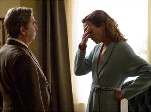 Imagem 4 do filme Masters of Sex