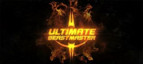 Imagem 1 do filme Ultimate Beastmaster