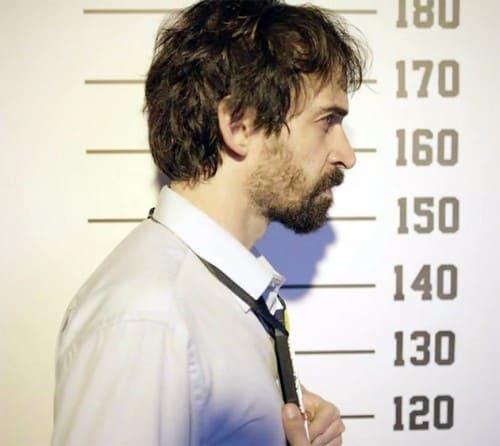 Imagem 1 do filme 1 Contra Todos