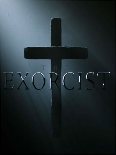 Imagem 4 do filme The Exorcist