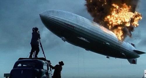 Imagem 4 do filme Timeless