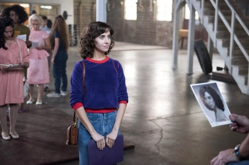 Imagem 5 do filme GLOW