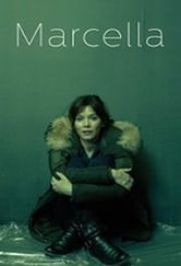 Poster do filme Marcella