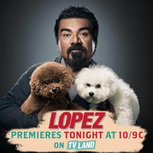 Imagem 1 do filme Lopez