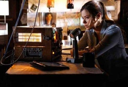 Imagem 2 do filme Frequency