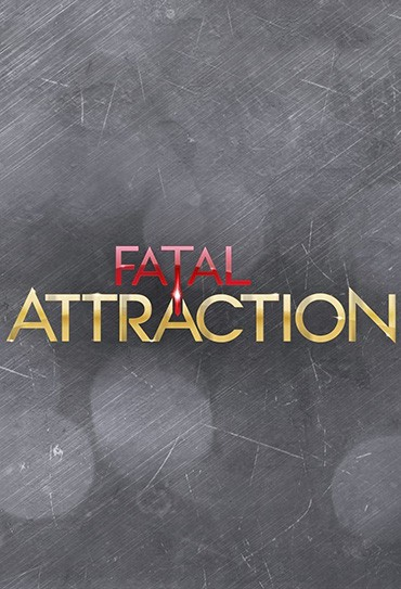 Poster do filme Fatal Attraction