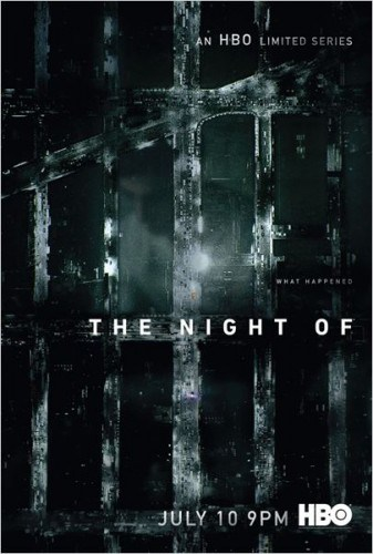 Imagem 1 do filme The Night Of