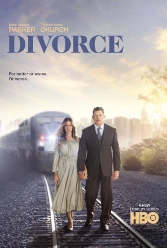 Imagem 4 do filme Divorce