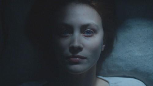 Imagem 2 do filme Alias Grace