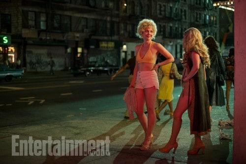 Imagem 5 do filme The Deuce