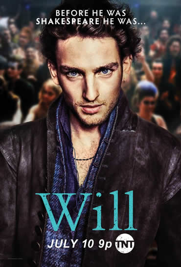 Poster do filme Will