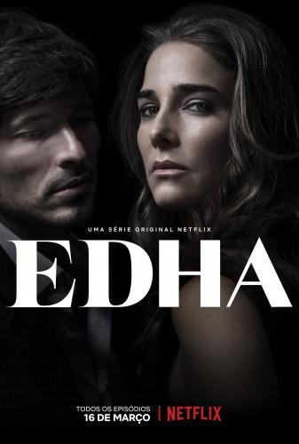Imagem 1 do filme EDHA