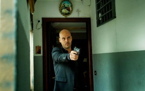Imagem 2 do filme Gomorra - La Serie