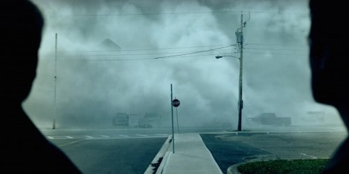 Imagem 4 do filme The Mist