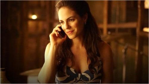Imagem 5 do filme Lost Girl