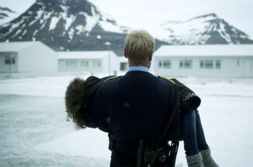 Imagem 5 do filme Fortitude