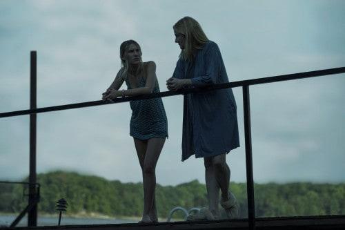 Imagem 1 do filme Ozark