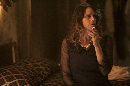 Imagem 5 do filme Room 104