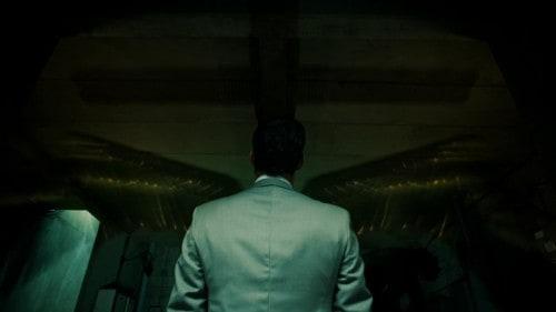 Imagem 3 do filme Shut Eye
