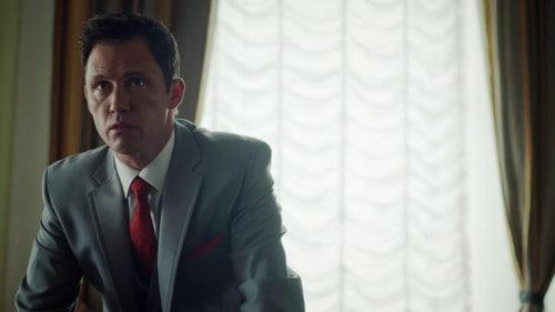 Imagem 4 do filme Shut Eye