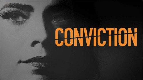 Imagem 2 do filme Conviction